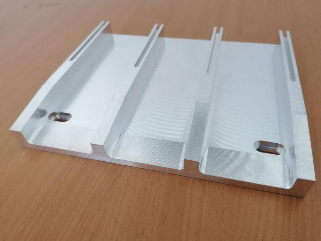 CNC Referenz 2