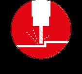CNC Ecko Logo